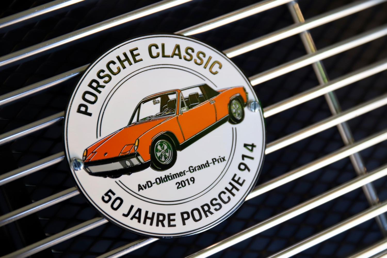 Heckdeckeldichtung für Porsche Baureihe 924 u 944 Super Preis !